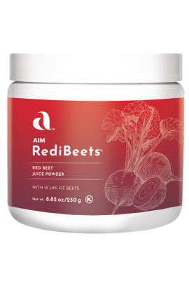 RediBeets 8.8 oz Powder