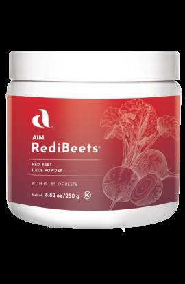 RediBeets 8.8 oz Powder